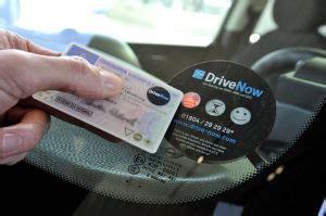 Kartu Telepon Chip 20 drivenow car2go flinkster und multicity im vergleich