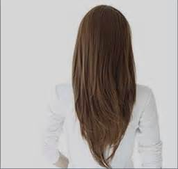 pretty v cut hairs styles 20 beautiful long haircuts long hairstyles 2016 2017