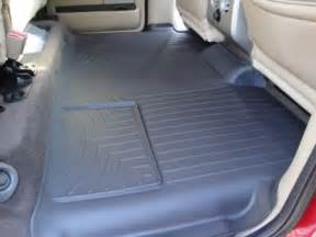 Floor Mats For F150 Xlt What Are The Best Floor Mats Ford F150 Forum