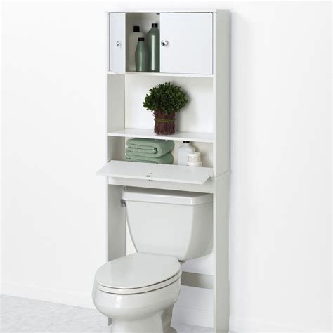 11 best bathroom ladder shelves for toilet storage reviews