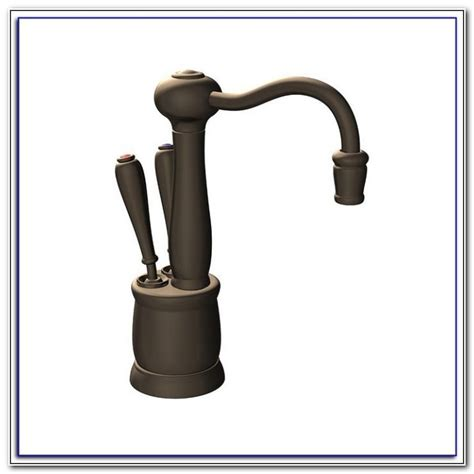 Water Dispenser Leaking water dispenser leaking insinkerator sinks and faucets home design ideas dwdldledog