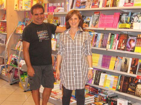 libreria voghera voghera libreria mondadori martedi l inaugurazione