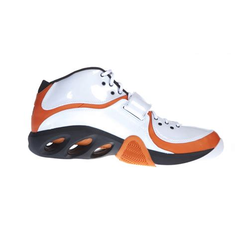 and1 shoes zapatilllas and1 clutch mid wh comprar fillow
