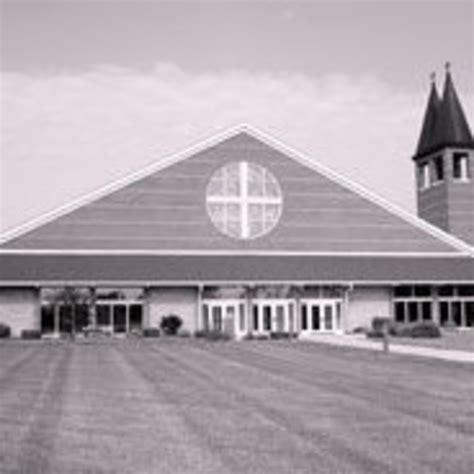 greenwood indiana churches