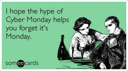 Cyber Monday Meme - cyber monday sales 2014 fancy ashley