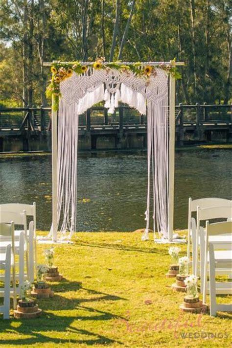 Wedding Arch Gold Coast by 631 Best Bohemian Weddings Images On Boho