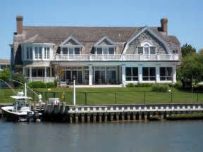 dear to me a house in the hamptons