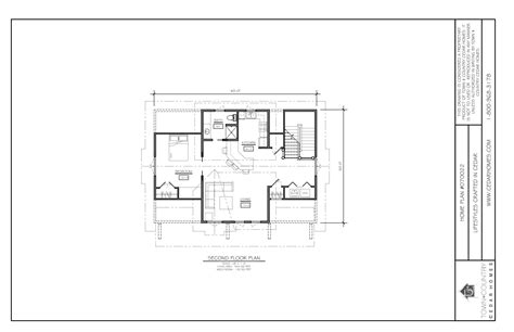 garage guest house floor plans guest garage