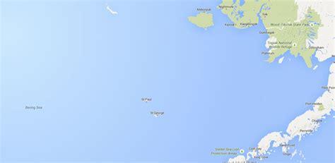 Akun C O C Th 10 Prematur of an island are we fishersisland net