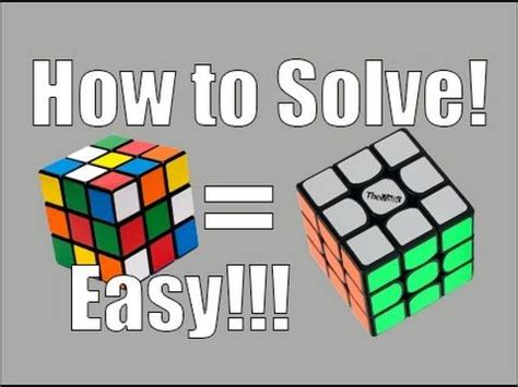 tutorial rubik square king 8 best rubik s cube images on pinterest rubik s cube