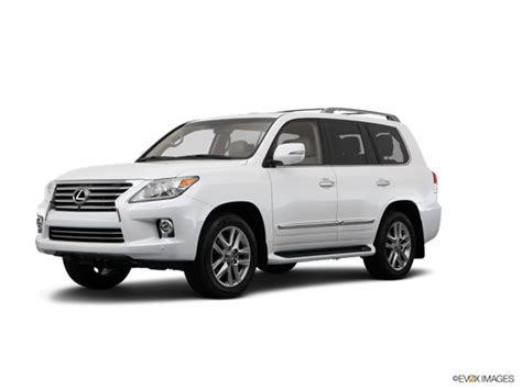 Safe Small Suvs by Most Safe Small Suv 2015 Html Autos Post