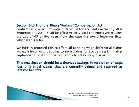 section 67 workers compensation act section 67 workers compensation act 28 images office