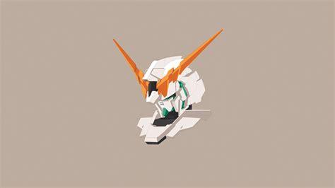 Kaos Gundam Gundam Mobile Suit 4 by Gambar Kaos Unicorn Gambar Kartun Di Rebanas Rebanas