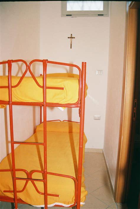 www appartamenti it valvason appartamenti