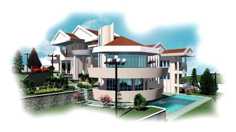 architect house plans for sale architectural designs house plans in ghana ghana homes