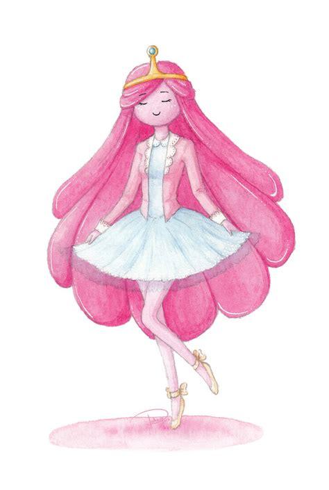 Princess Dress By Princess Dress princess bubblegum blue dress by saruke on deviantart