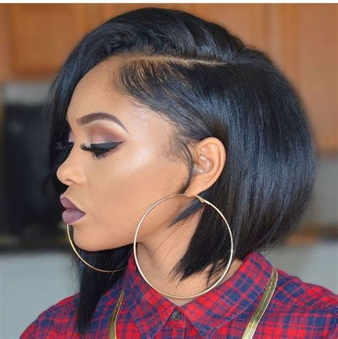 best hairweave for a bob 43 best anthony cuts images on pinterest hairstyles