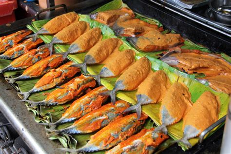 cuisine in kl 12 hour kuala lumpur food binge