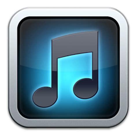 musicdownload com mp3 music download pro v1 0 apk latest