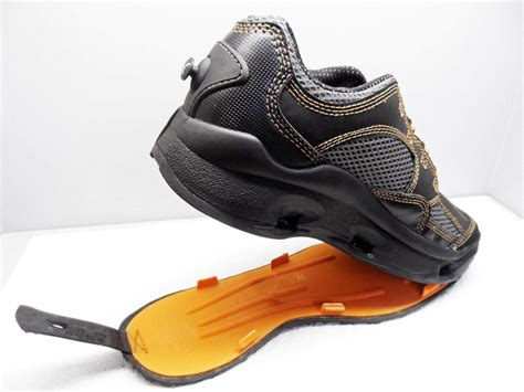 wading shoes korkers boxcar wading shoes water shoes boat shoes