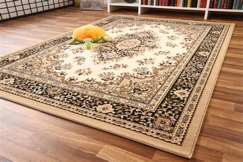 orient teppich orientteppich elisabeth sarough medaillon global carpet