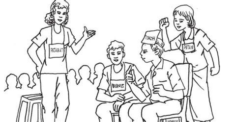 Konseling Kesehatan Mental Klinis dasar teori bermain peran psychologymania