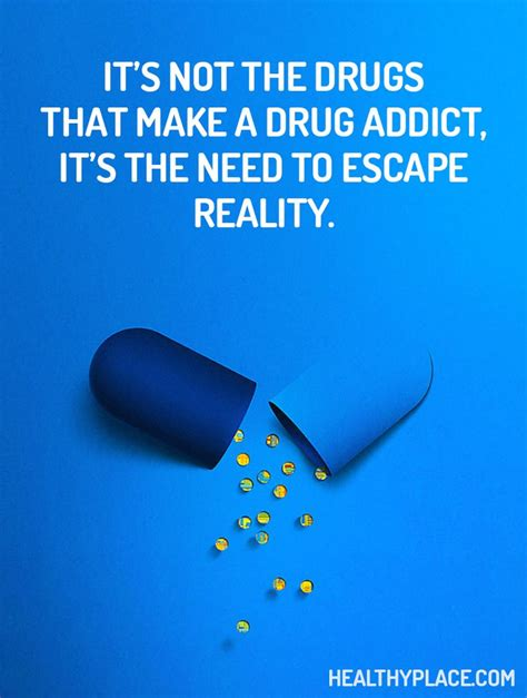 Which Drugs Require Detox best 25 quotes ideas on words to