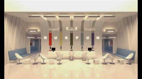 interior design profession interior design clinic professional thailand