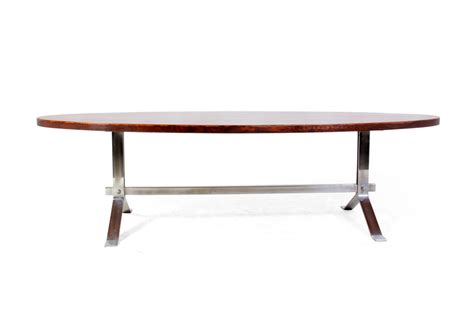 mid century modern table mid century modern coffee table c1960