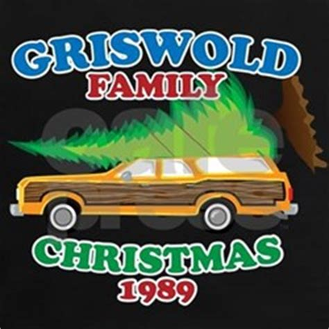 what would be good griswold gag gift family vacation t shirts shirts tees custom family vacation clothing