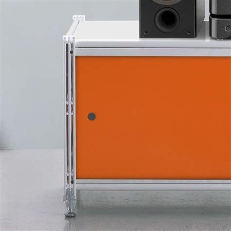 scaffale ufficio scaffale per ufficio socrate 156 design in acciaio 100x47 cm