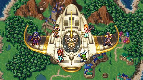 chrono trigger apk 5 things that make chrono trigger one of the best rpgs 20 years later blogs gamepedia