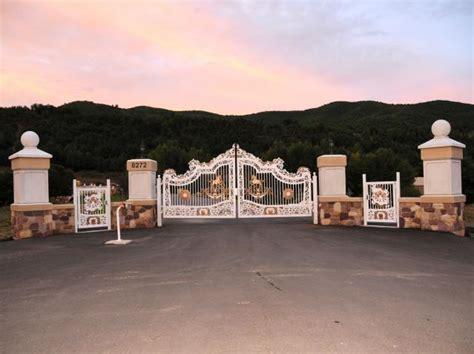 25 000 square foot dallas mega mansion on the market for businessman s 50 000 square foot utah mega mansion on the