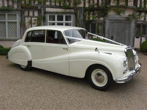 Wedding Car Uckfield by Classic Armstrong Classic Wedding Car In Uckfield East