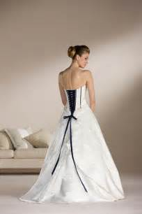 wedding dress with corset top corset wedding dress styles sang maestro