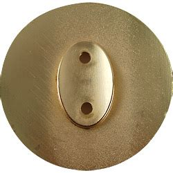 Badge Faucet Badge Faucet 28 Images K 8990 7 Toobi Single Bathroom