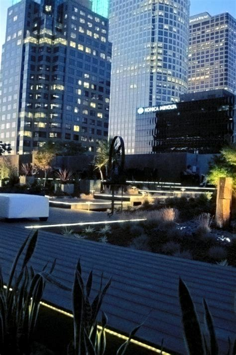 rooftop wedding venues in los angeles rooftop gardens no longer listed wedding spot