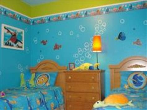 nemo themed bedroom 1000 images about finding nemo themed bedroom on