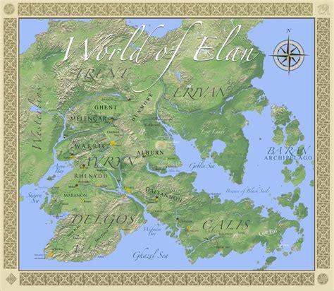 map world essendon author michael j sullivan s official website extras