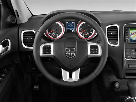 electric power steering 1998 dodge durango on board diagnostic system image 2012 dodge durango awd 4 door crew steering wheel size 1024 x 768 type gif posted on