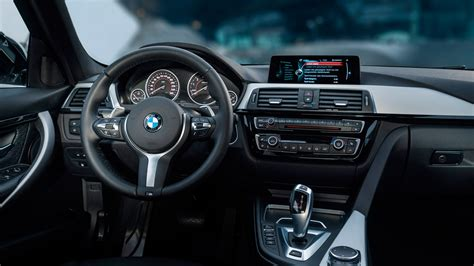 luxury bmw interior bmw luxury cars interior imgkid com the image kid