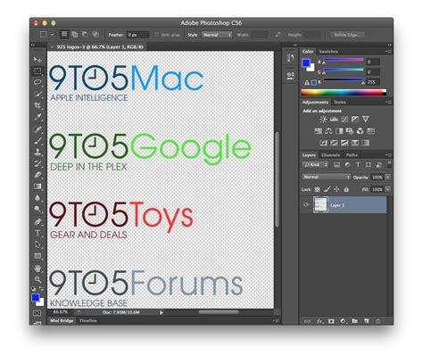 adobe illustrator cs6 retina update adobe releases retina version of photoshop and illustrator