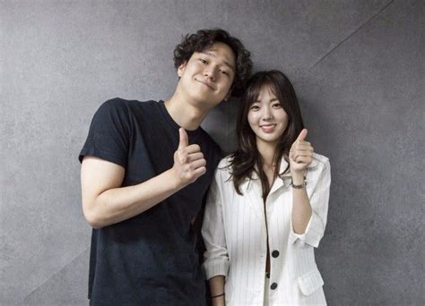 Strongest Deliveryman thumbs up for strongest deliveryman s script read kdrama fandom