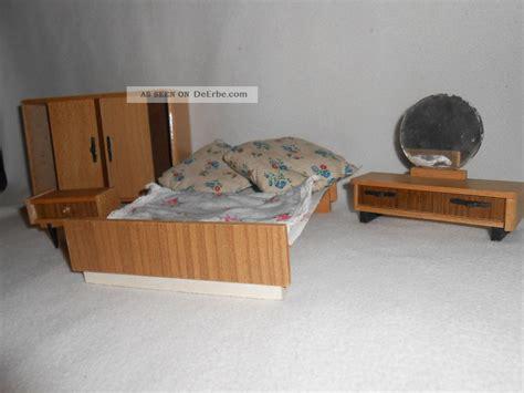 badezimmerw sche schrank ideen schrank schlafzimmer holz schrank hacienda pinie massiv