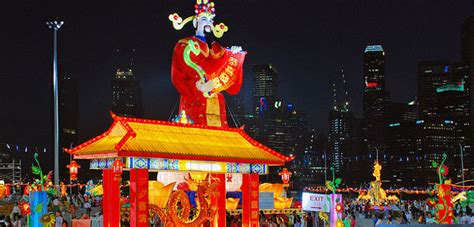 new year celebration in singapore 2015 new year 2017 traditions and date of celebration