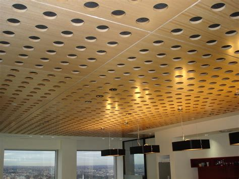 Acoustic Ceiling by Acoustic Ceilings Wall Paneling Acoustics