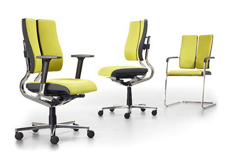 rohde stuhl b 252 rostuhl duo back balance designshop