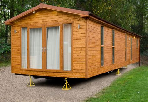 siding for trailer houses log cabin siding for mobile homes quotes
