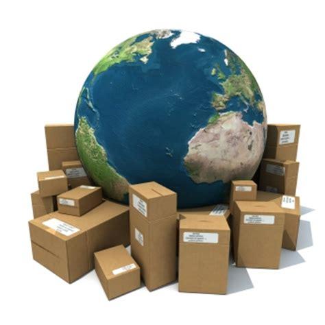 Bulk Giveaways - bulk wholesale items