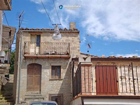 Buy A House In Italy Cheap 28 Images Cheap Houses House For Rent Near Me Pistoia